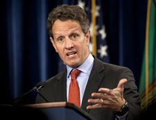 Tim-Geithner-New-Job