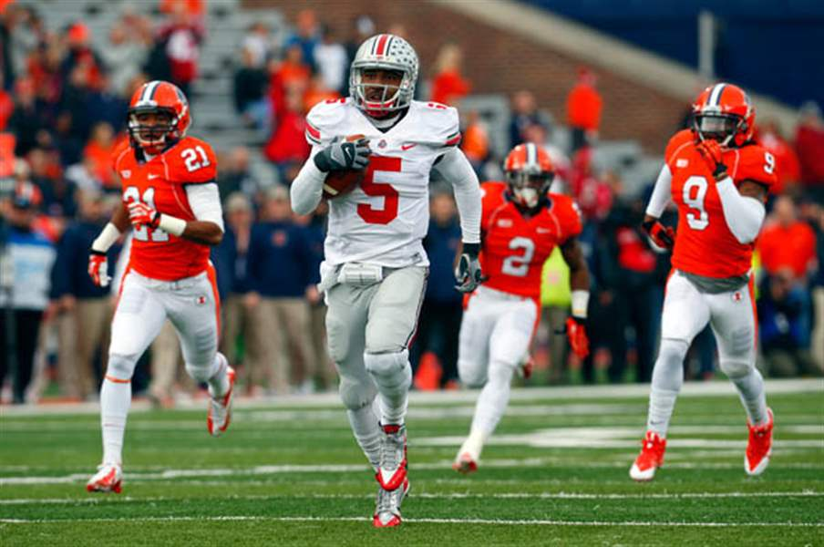 Ohio-State-quarterback-Braxton-Mill