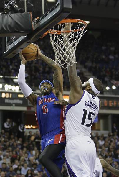 Pistons-Kings-Basketball-1
