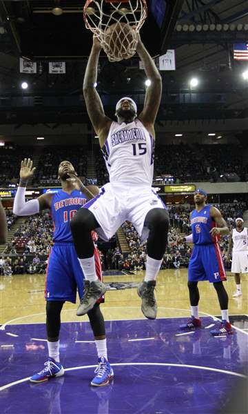 Pistons-Kings-Basketball-2