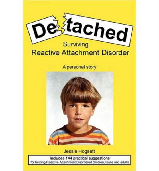FEA-Reactive-Attachment-Disorder