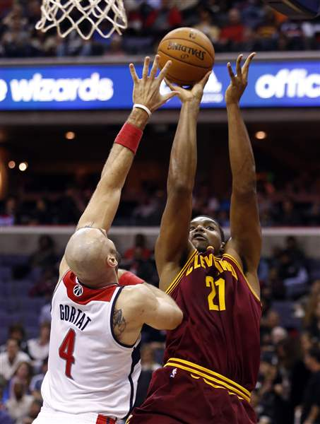 Cavaliers-Wizards-Basketball-3
