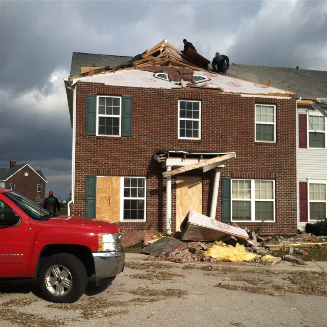 OWENS-LAKE-COMMONS-APT