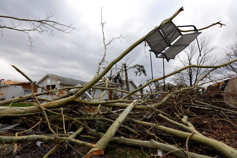 CTY-storm19p-patio-furniture