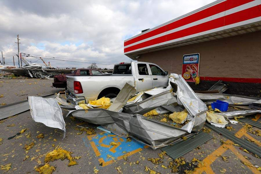 CTY-storm19p-siding-insulation-circle-k