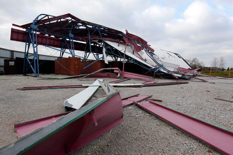 CTY-storm19p-sundance-kid-screen-1