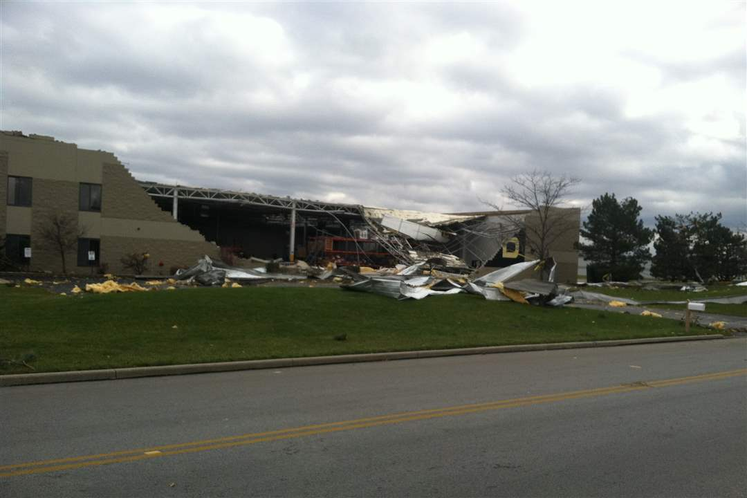 Storm-damage-Video-Products