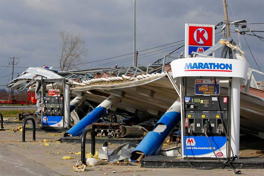 CTY-storm19p-circle-k-pumps