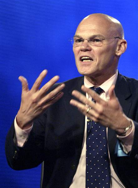 AP-PEOPLE-CARVILLE