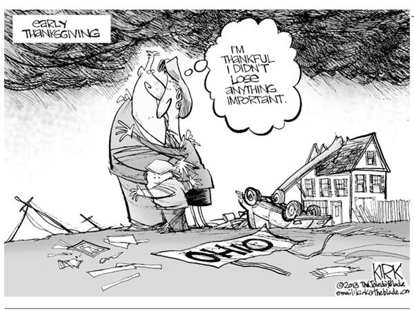 Kirk-Walters-Editorial-Cartoon-Severe-Storms
