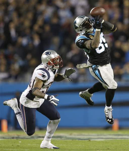 Patriots-Panthers-Football-14