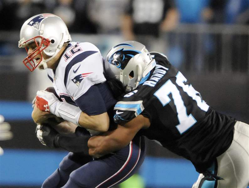 Patriots-Panthers-Football-15