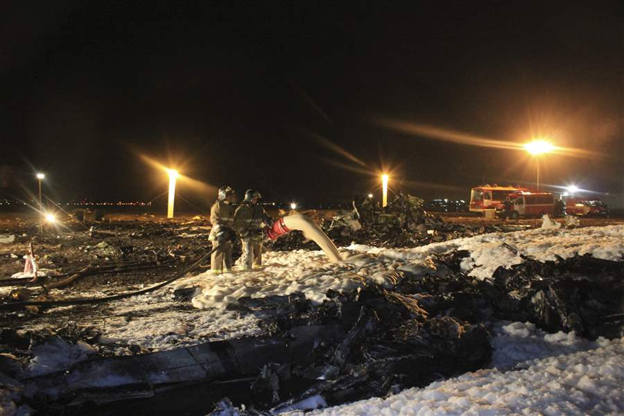 Russia-Plane-Crash-15