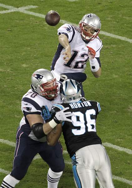 Patriots-Panthers-Football-13