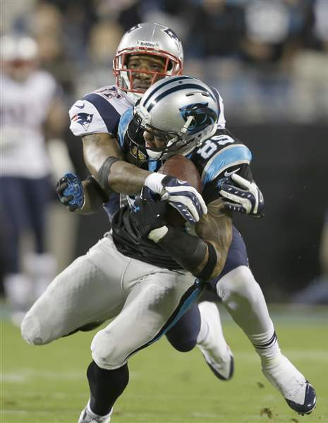Patriots-Panthers-Football-16