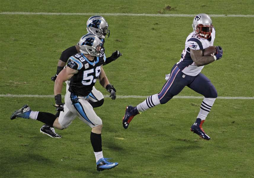 Patriots-Panthers-Football-7