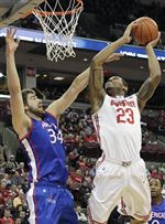 s5williams