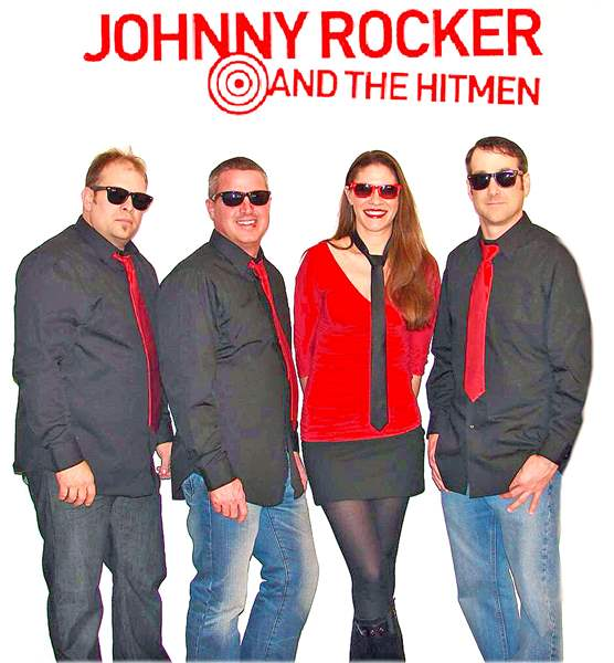 Johnny-Rocker-and-The-Hitmen