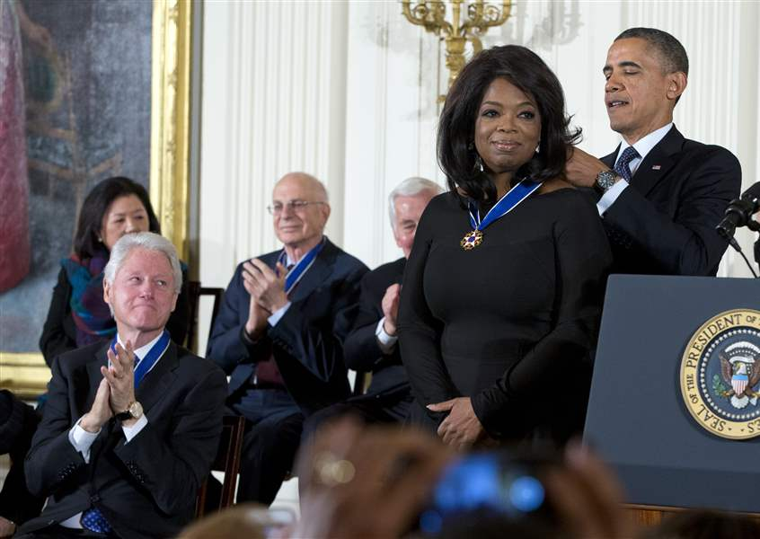 Obama-Medal-of-Freedom-3