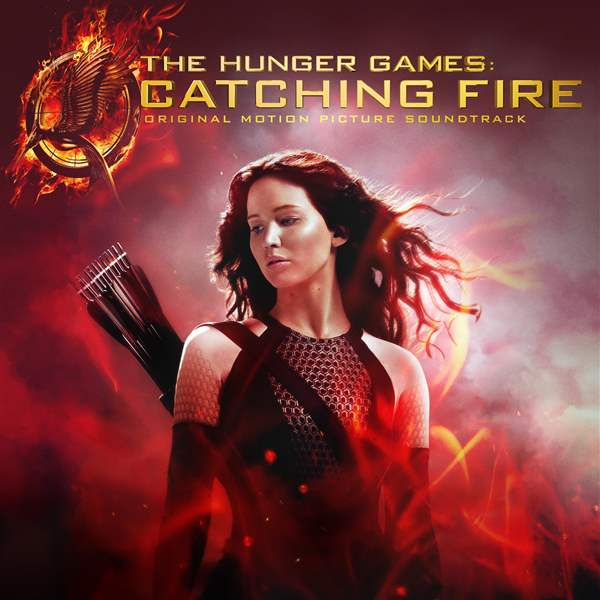 Music-Review-The-Hunger-Games-Catching-Fire
