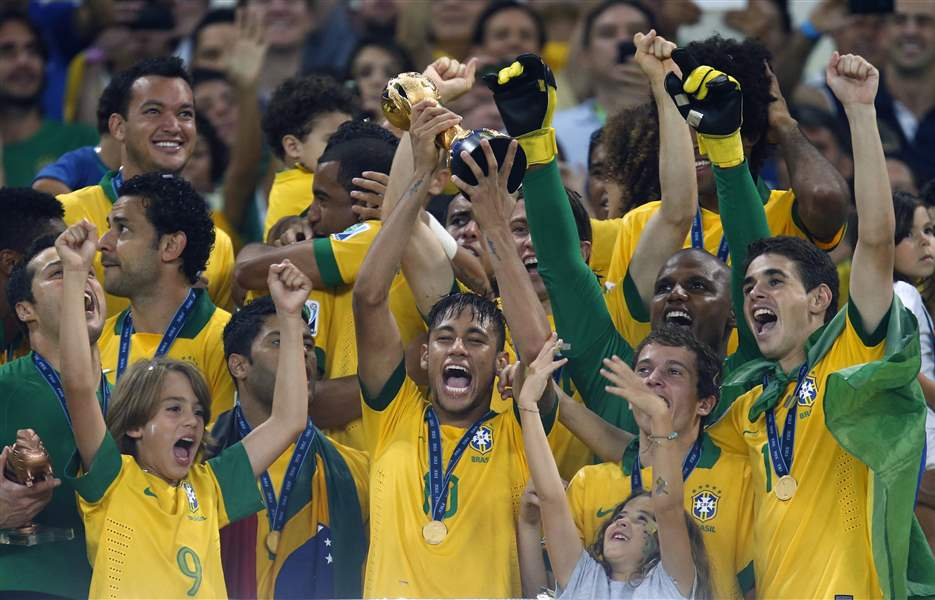 Soccer-World-Cup-Top-10-Predictions-Will-Brazil-Win