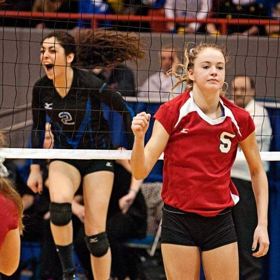 SPT-bedfordvb22p-05-jpg-rightnowar-sad