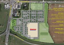Costco-Plan-at-Ethel-Junction-and-N-Dixie-Hwy-2