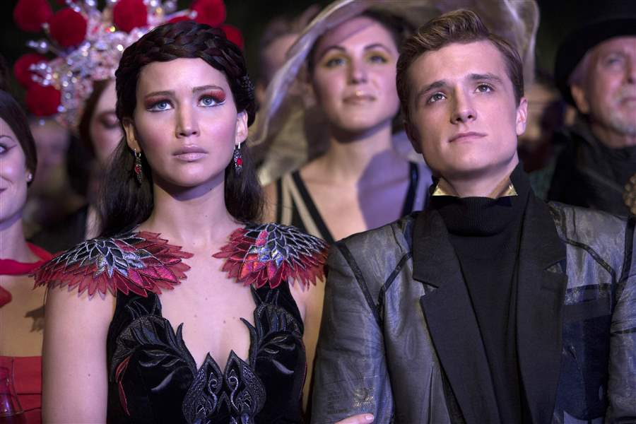 Film-Review-The-Hunger-Games-Catching-Fire-1