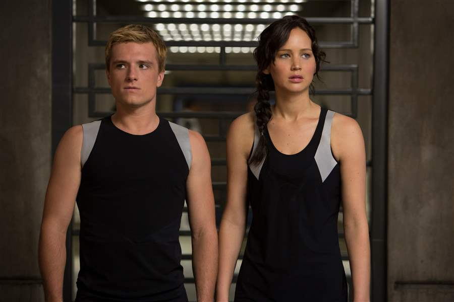 Film-Review-The-Hunger-Games-Catching-Fire-2