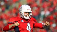 New-Mexico-Fresno-St-Football