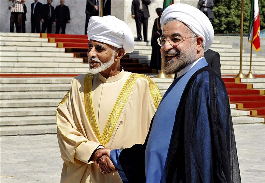 Iran-Secret-Talks-7