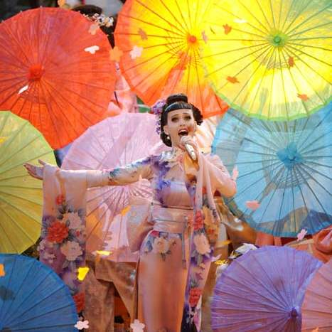 amas-katy-perry-performs
