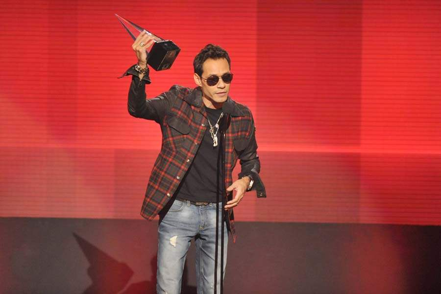 AMAS-MARC-ANTHONY