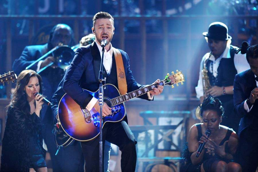 AMAS-TIMBERLAKE-PERFORMANCE