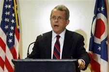 Football-Players-Rape-DEWINE-11-25-13