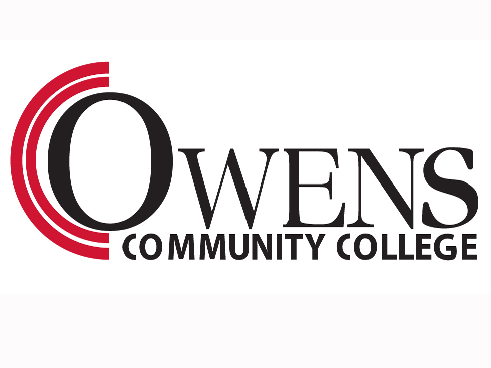 Owens Community College arts program to be on display for ...