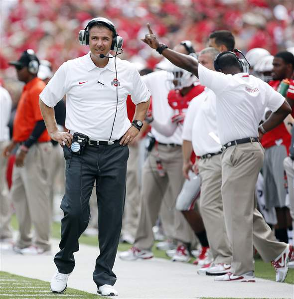 Ohio-State-coach-Urban-Meyer-apologiz