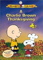 CharlieBrownThanksgiving-jpg