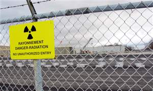 Great-Lakes-Nuclear-Waste-2