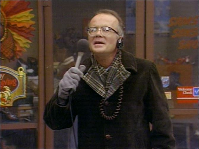 FEA WKRP 3.jpg Richard Sanders in a scene from