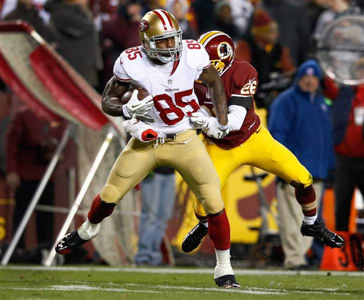 49ers-Redskins-Football-2