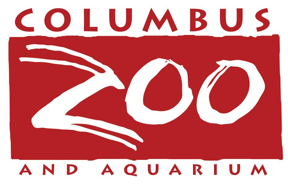 Columbus-Zoo-and-Aquarium