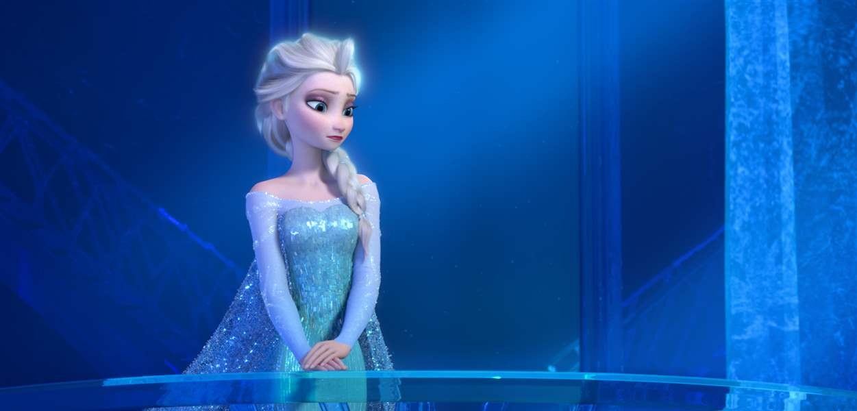 Film-Review-Frozen-1