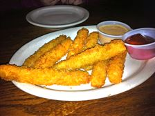 Calamari-fries-at-Ye-Olde-Durty-Bird