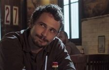 james-franco-homefront-trailer-618x400-jpg