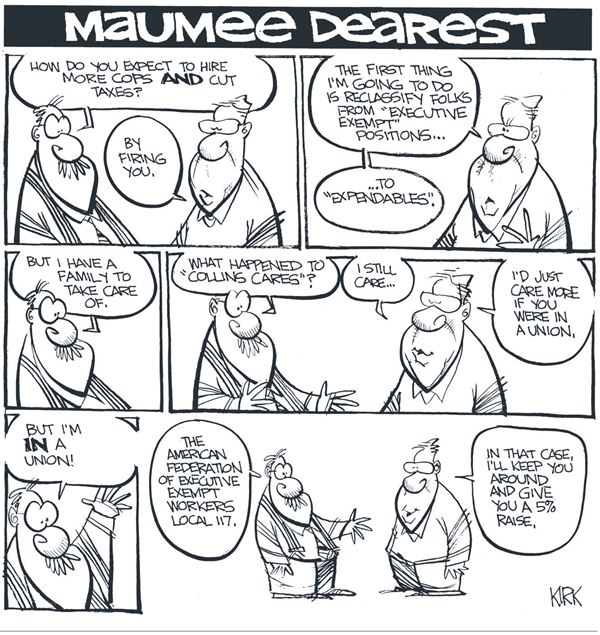 Maumee-Dearest-November-27-2013