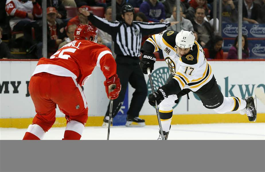 Bruins-Red-Wings-Hockey-3