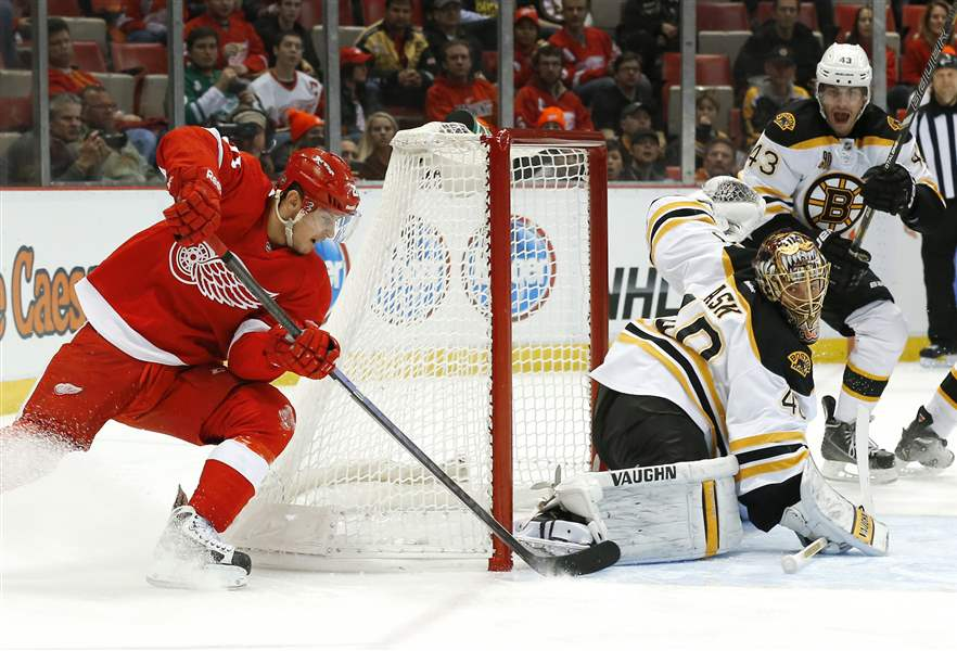 Bruins-Red-Wings-Hockey-6