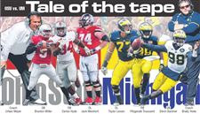 tale-of-the-tape-osu-um