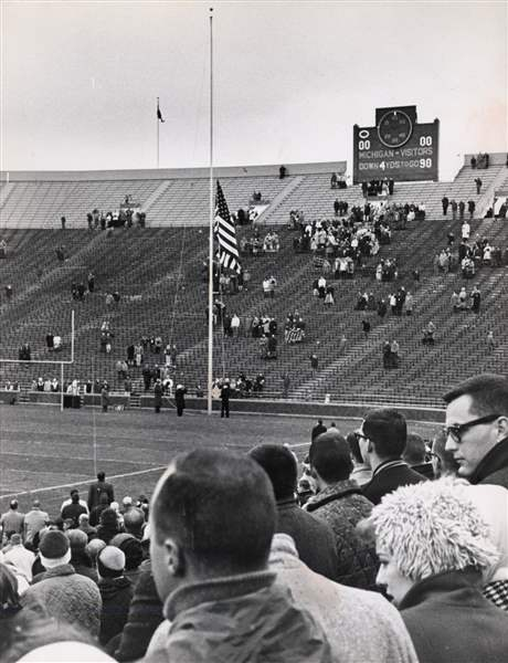 Ohio-State-Michigan-1963